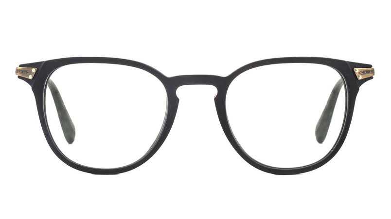 Oliver Peoples - Home