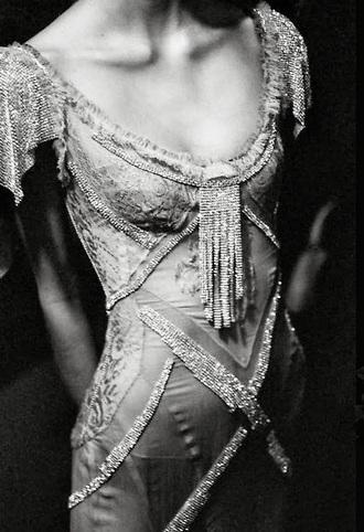 dress nice cute sexy 1920s classy i need it now beautiful