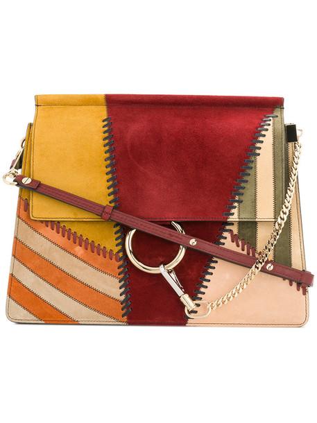 women bag shoulder bag leather