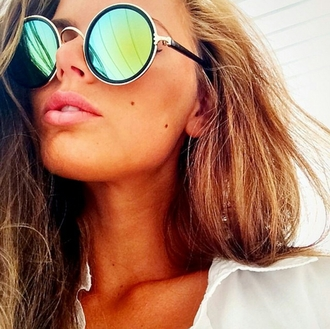sunglasses sunnies cool summer on point clothing