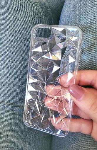 phone case see through