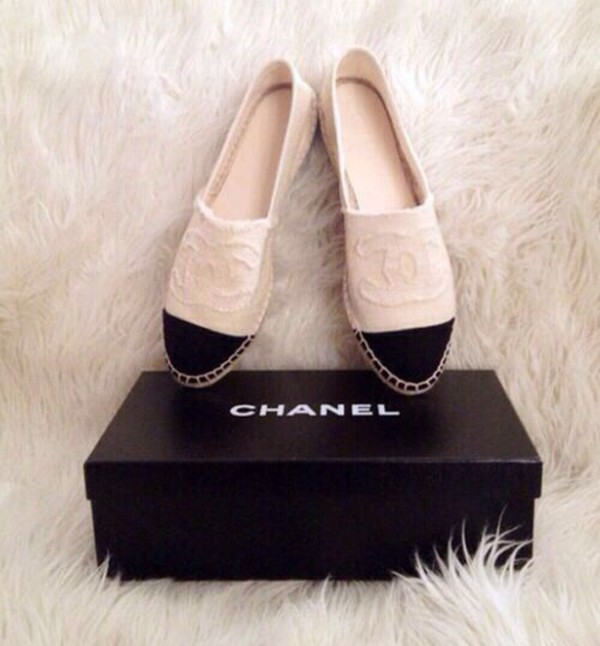 Shoes online for women Buy chanel bags online