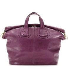 mytheresa.com -  Search results for: 'givenchy bag' - Luxury Fashion for Women / Designer clothing, shoes, bags