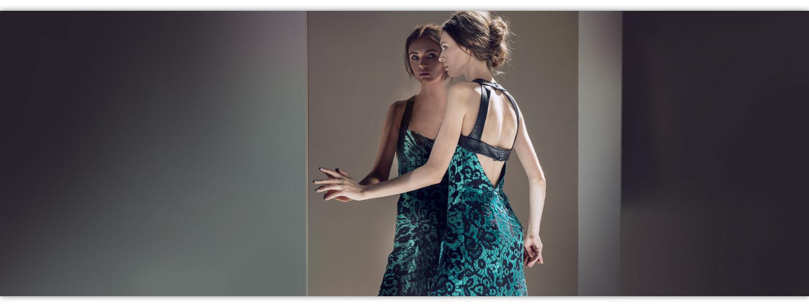 Nanette Lepore | Women's Apparel, Designer Shoes, Handbags, Swim