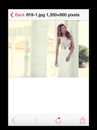 dress white dress crochet dress summer outfits maxi dress evening dress prom dress