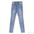 Cheap Monday 'Tight' Skinny Jeans in Dark Clean Wash / TheFashionMRKT
