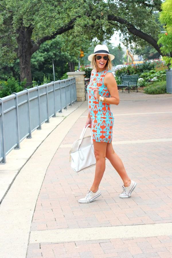 the courtney kerr shoes bag jewels sunglasses