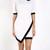 Twina Midicon Dress | Outfit Made