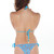 Blue Safari Side Bikini – Colocsty