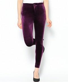 Fig&viper / item code:3655422(pants)