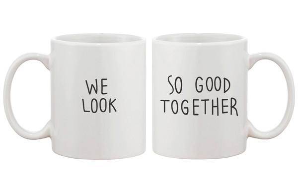 jewels coffee coffee mug mug coffee matching couples his and hers gifts his and hers mugs his and hers mug cups his and hers mug cup