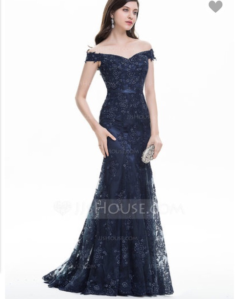 6471a9d8584 dress red lace prom jjshouse