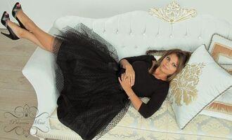 skirt tulle skirt tulle prom dress tutu tutu tulle tutu style tutu skirt midi skirt black mesh. black skirt