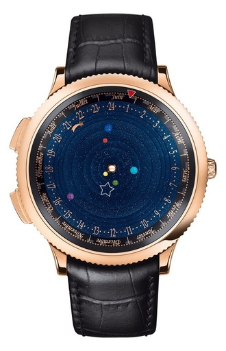 jewels watch galaxy