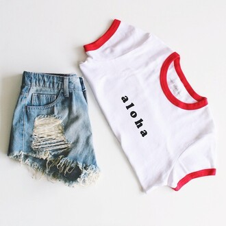 t-shirt nyct clothing crop tops graphic tee graphic crop tops summer crop top summer top