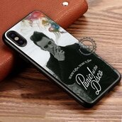 phone cover,panic! at the disco,music,iphone cover,iphone case,iphone,iphone x case,iphone 8 case,iphone 8 plus case,iphone 7 plus case,iphone 7 case,iphone 6s plus cases,iphone 6s case,iphone 6 case,iphone 6 plus,iphone 5 case,iphone 5s,iphone se case,samsung galaxy cases,samsung galaxy s8 cases,samsung galaxy s8 plus case,samsung galaxy s7 edge case,samsung galaxy s7 cases,samsung galaxy s6 edge plus case,samsung galaxy s6 edge case,samsung galaxy s6 case,samsung galaxy s5 case,samsung galaxy note case,samsung galaxy note 8,samsung galaxy note 8 case,samsung galaxy note 5,samsung galaxy note 5 case