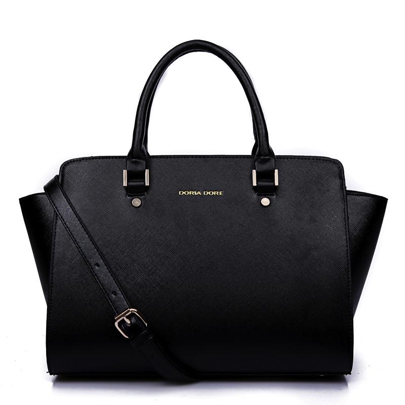 Doria dore handbag (5 colors)