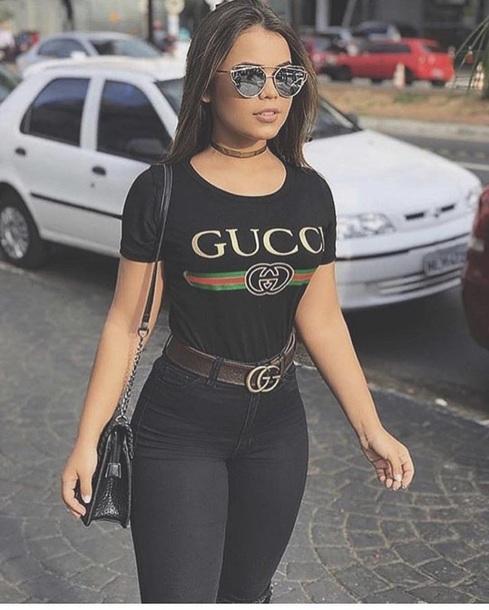 belt gucci belts