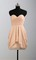 £78.00 : cheap prom dresses uk, bridesmaid dresses, 2014 prom & evening dresses, look for cheap elegant prom dresses 2014, cocktail gowns, or dresses for special occasions? kissprom.co.uk offers various bridesmaid dresses, evening dress, free shipping to uk etc.