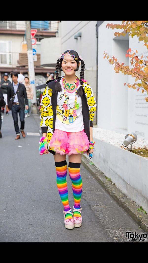 Asian cute teen sex