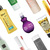 58 Legit Beauty Buys For Under $25