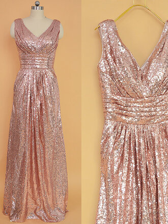 dress bridesmaid long bridesmaid dress sequin prom dress sequins bridesmaid dress long prom dress sequin dress prom dress sparkly dress evening dress long evening dress evening outfits formal dress winter formal dress formal event outfit