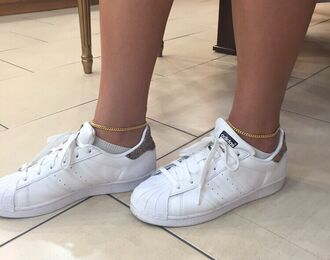 shoes sneakers adidas indie vintage gym white clean gym clothes white shoes