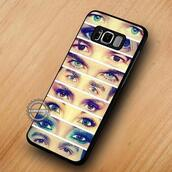 phone cover,movies,the vampire diaries,samsung galaxy cases,samsung galaxy s8 plus case,samsung galaxy s8 cases,samsung galaxy s7 edge case,samsung galaxy s7 cases,samsung galaxy s6 edge plus case,samsung galaxy s6 edge case,samsung galaxy s6 case,samsung galaxy s5 case,samsung galaxy s4,samsung galaxy note case,samsung galaxy note 8,samsung galaxy note 8 case,samsung galaxy note 5,samsung galaxy note 5 case,samsung galaxy note 4,samsung galaxy note 3