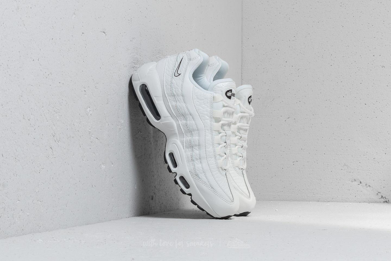 Nike Air Max 95 sneakers BlueRoseNude Women Ladies Shoes