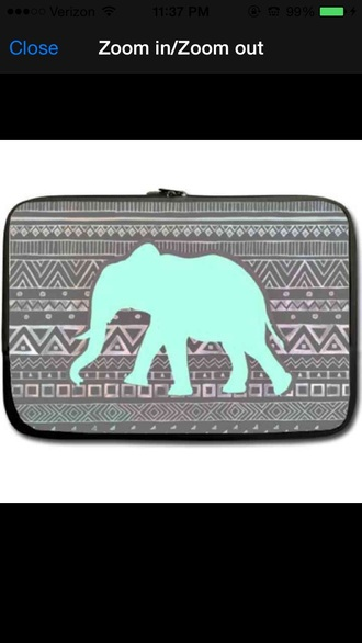 bag macbook air 13 elephant macbook air macbook air case
