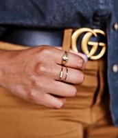 jewels,tumblr,jewelry,minimalist,minimalist jewelry,ring,gold ring,gold jewelry