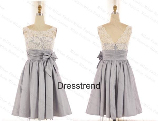 dress bridesmaid bridesmaid lace bridesmaid dress