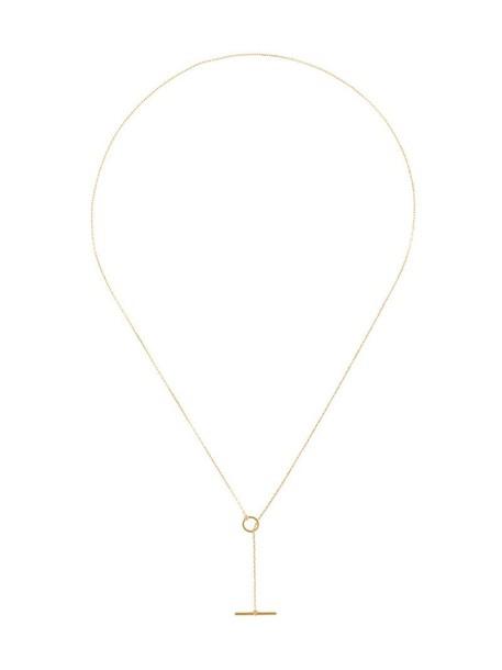 women necklace diamond necklace gold yellow grey metallic jewels