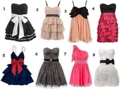 dress,clothes,tumblr,prom,short dress,cute,pretty,jacket,hshs,cocktail dress,beautiful,girl,coat,troian bellisario,pretty little liars,spencer hastings