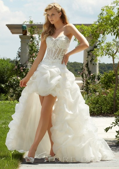 dress clothes: wedding strapless wedding dresses lace wedding dresses
