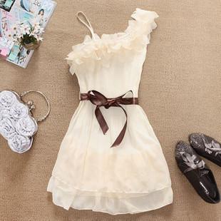 Robes fashion 2013