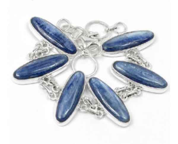 jewels handmade bracelets handmade jewelry gemstone bracelets sterling silver