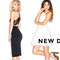 Dresses, playsuits, women's fashion   oh my love