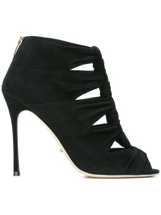 heel high heel high sandals high heel sandals black shoes