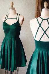 dress,la femme sweet 16 dresses