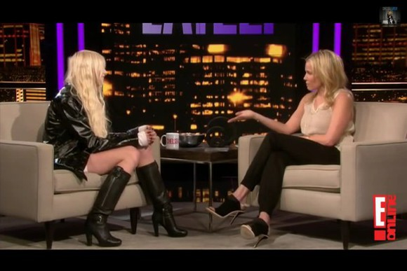 taylor momsen shoes black boots