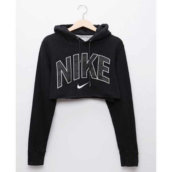 Best On 25 Nike Top Tops Ideas Crop PinterestTopsPetite And ywO0PnmNv8