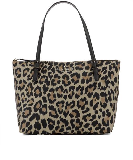 Kate Spade bag shoulder bag multicolor