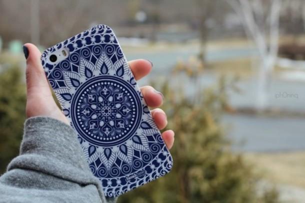 sweater iphone case jewels