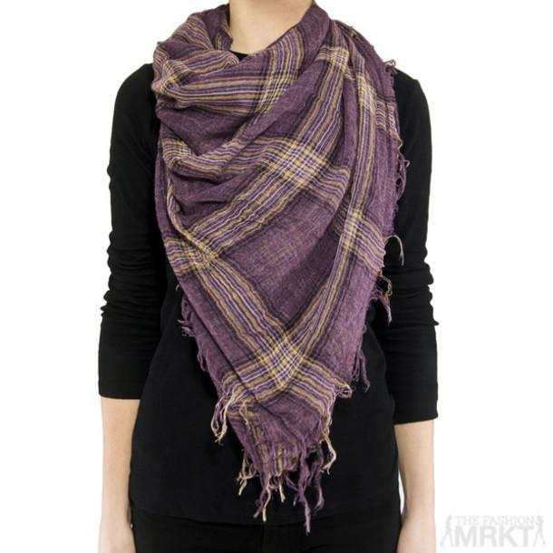 Scarf softscarf tilo tilo scraf designer scarf lovequotes celebrity style outfitoftheday Celebrity style fashion boutique