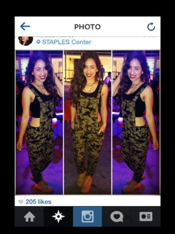 blouse camouflage overalls timberlands pants