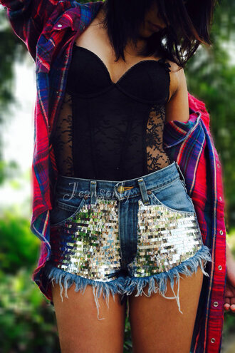 top bodysuit corset top black lace