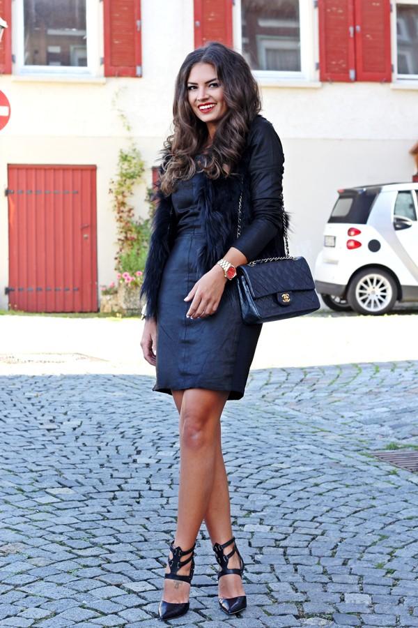 fashionhippieloves blogger jacket shoes bag jewels
