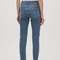 Skinny-fit cropped jeans - fresh blue - jeans - cos pl