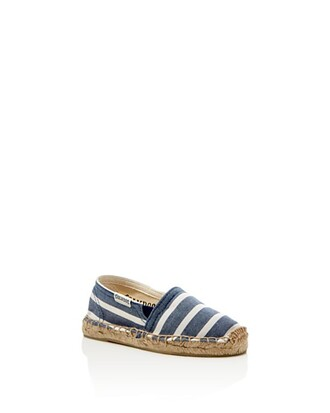 shoes kids shoes striped shoes kids fashion